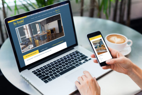 site-internet-au-brochet