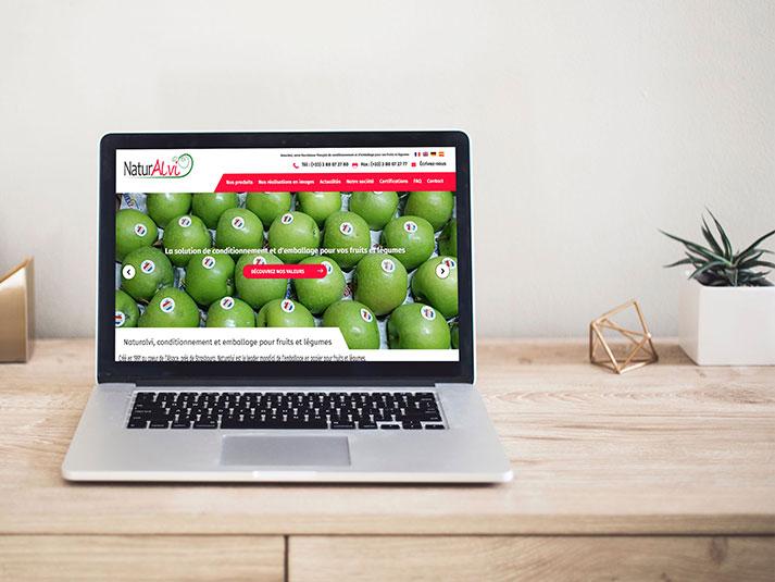 site-internet-naturalvi