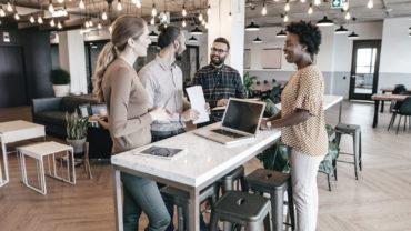 Formation communiquer efficacement sur les réseaux sociaux