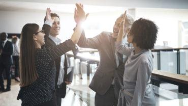 Formation marque employeur chez Idealice