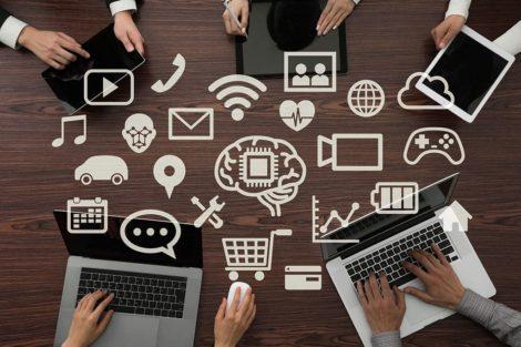 Formation réseaux sociaux chez Idealice