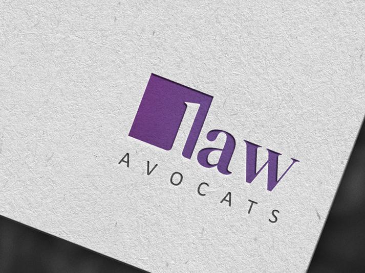 Law-avocats